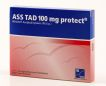 ASS TAD 100 mg protect<sup>®</sup>